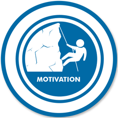 Enhance Intrinsic Motivation | CorrectTech EBP Principles