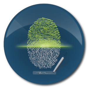 CorrectTech Biometric Validation