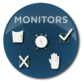CorrectTech Randomized Monitoring Module