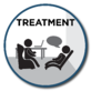 CorrectTech Treatment Management Module
