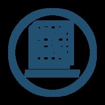 EBP Measurement Outcomes
