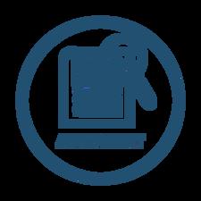 CorrectTech EBP Principle - Assessment