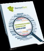 EBP Simplified CorrectTech