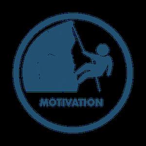 CorrectTech EBP Princinple - Enhance Intrinsic Motivation