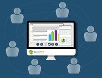 CT-info-sharing