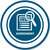 Evidence Based Practices - Assessment