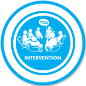 Evidence Based Practices - Intervention