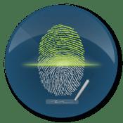 Biometric Validation