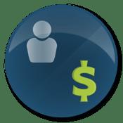 Client Financial Management