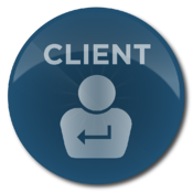 Client Kiosk