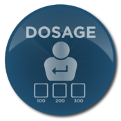 Dosage Management
