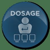 Dosage Management