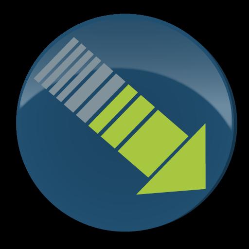 Progrssive_Monitoring