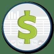 Revenues & Billing