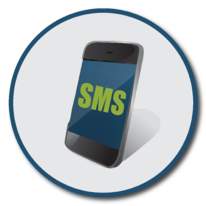 sms_reminders-01