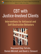 cbt_justice_involved_clients